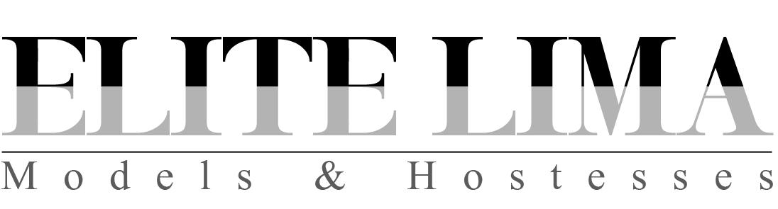 elitelima logo